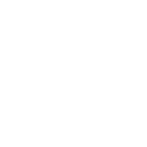 MISK logo