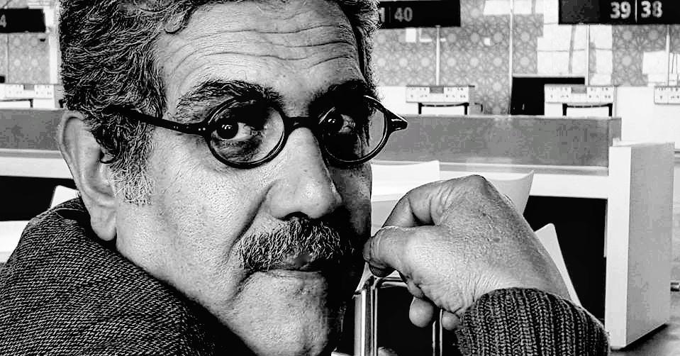 تعيين رضا الباهي مديرا لأيام قرطاج السينمائية