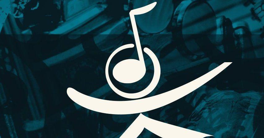 ! أيام قرطاج الموسيقية: برنامج استثنائي