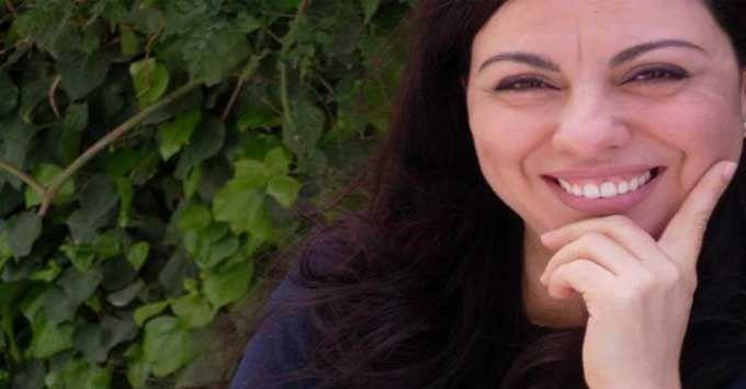 سنية الشامخي على رأس المركز الوطني للسينما والصورة