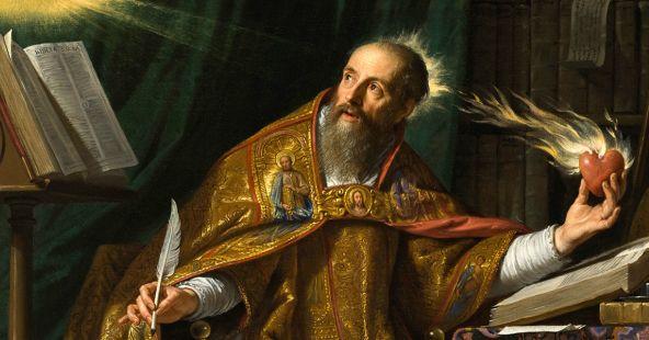 Journées Augustiniennes de Carthage, une commémoration de Saint-Augustin