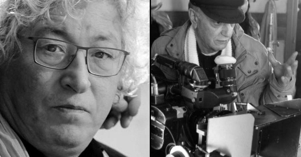 Cinémathèque : Sejnane en hommage à Nejib Ayad
